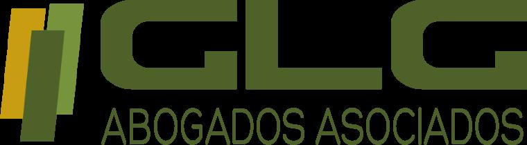 G.L.G. Abogados Asociados
